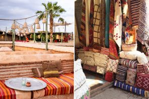 femtastics-Marrakesch-Travel-Guide
