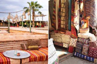 femtastics-Marrakesch-Travel-Guide
