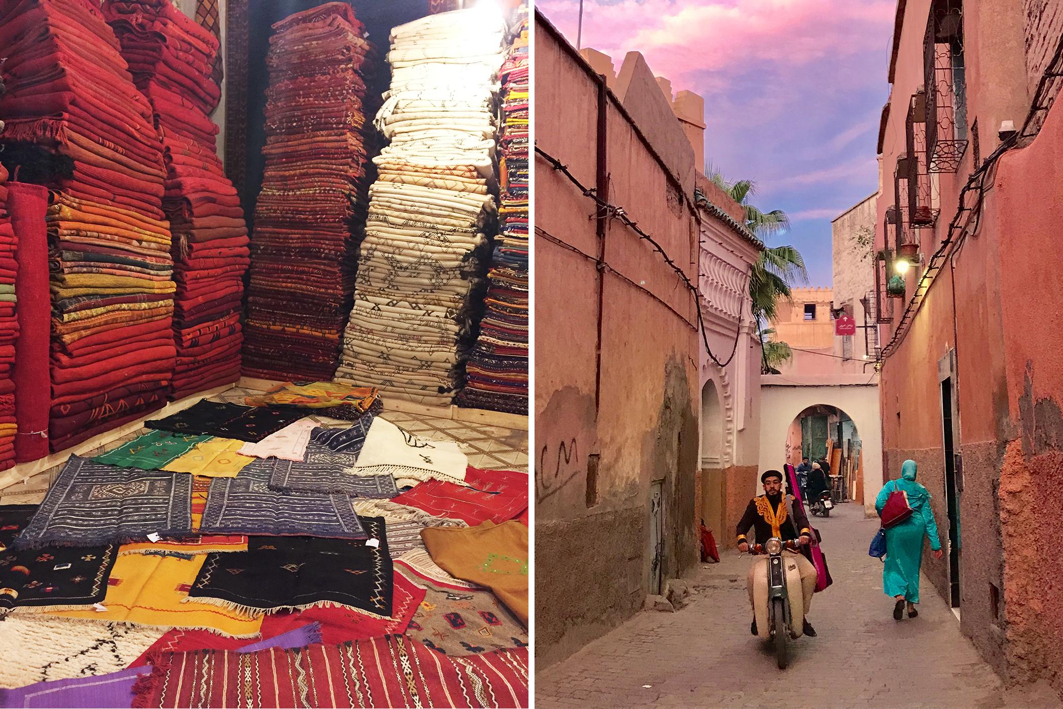 femtastics-Medina-Marrakesch-Teppiche