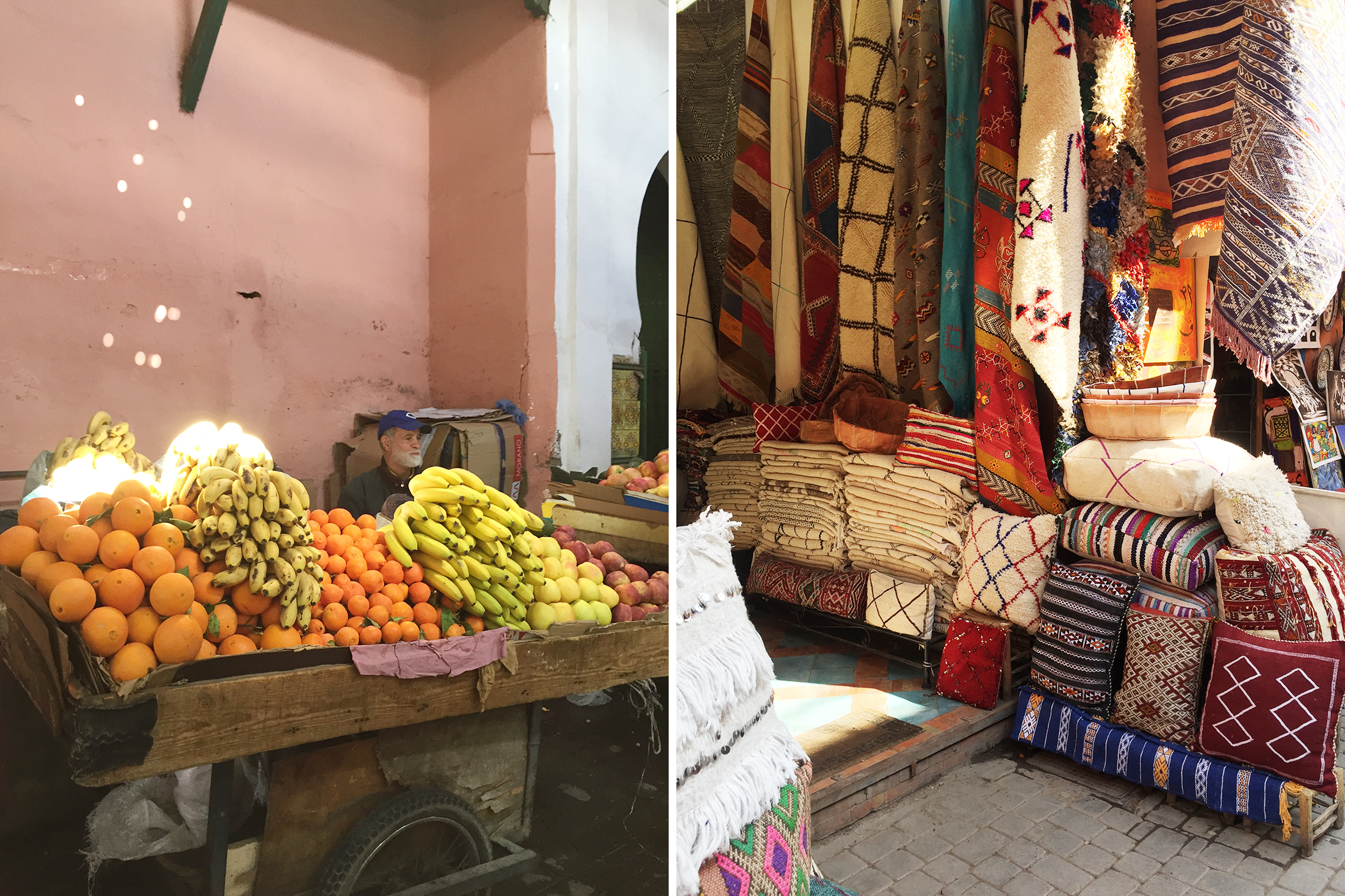 femtastics-Medina-Marrakesch