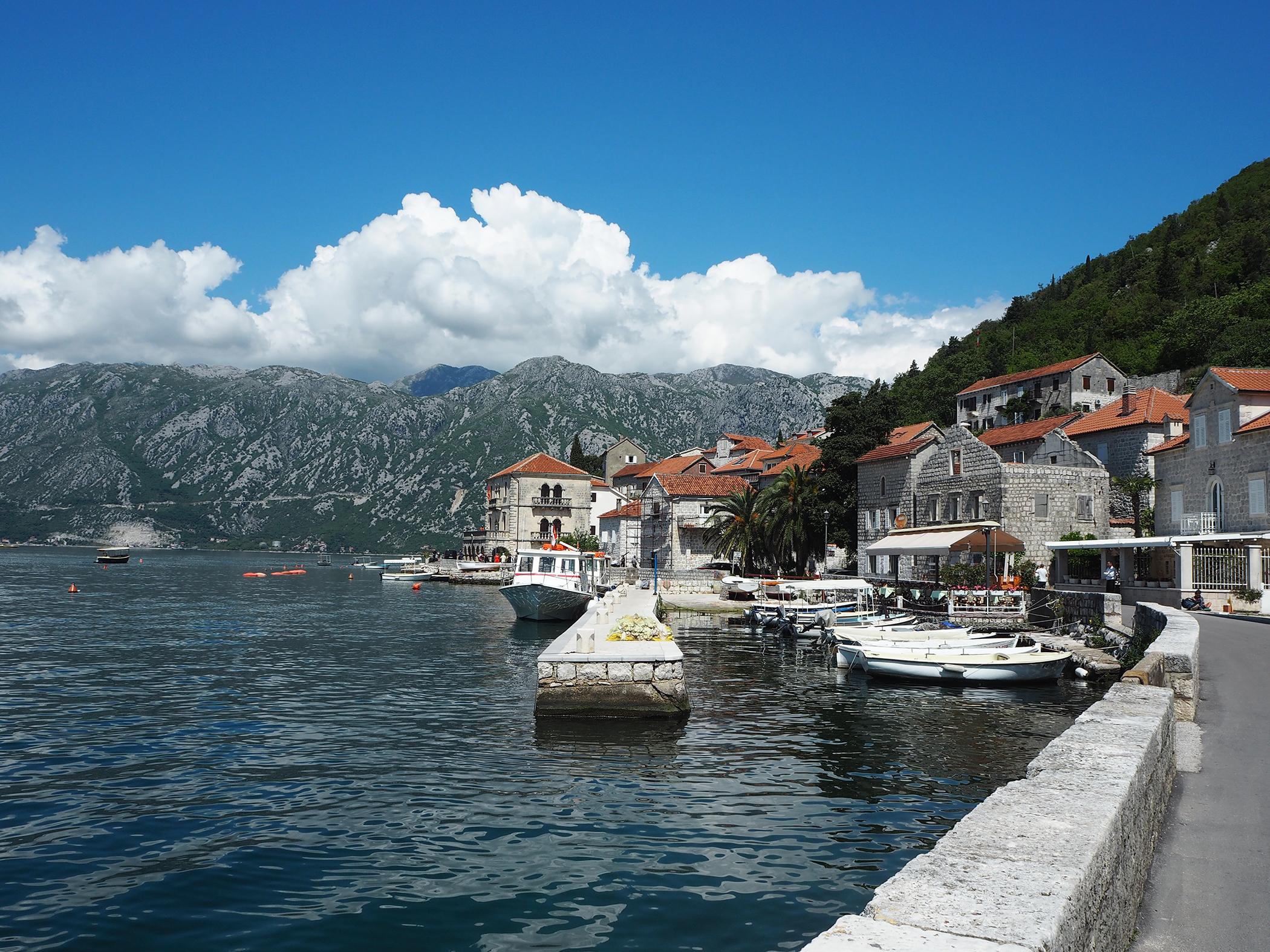femtastics-Perast-Bay-Montenegro