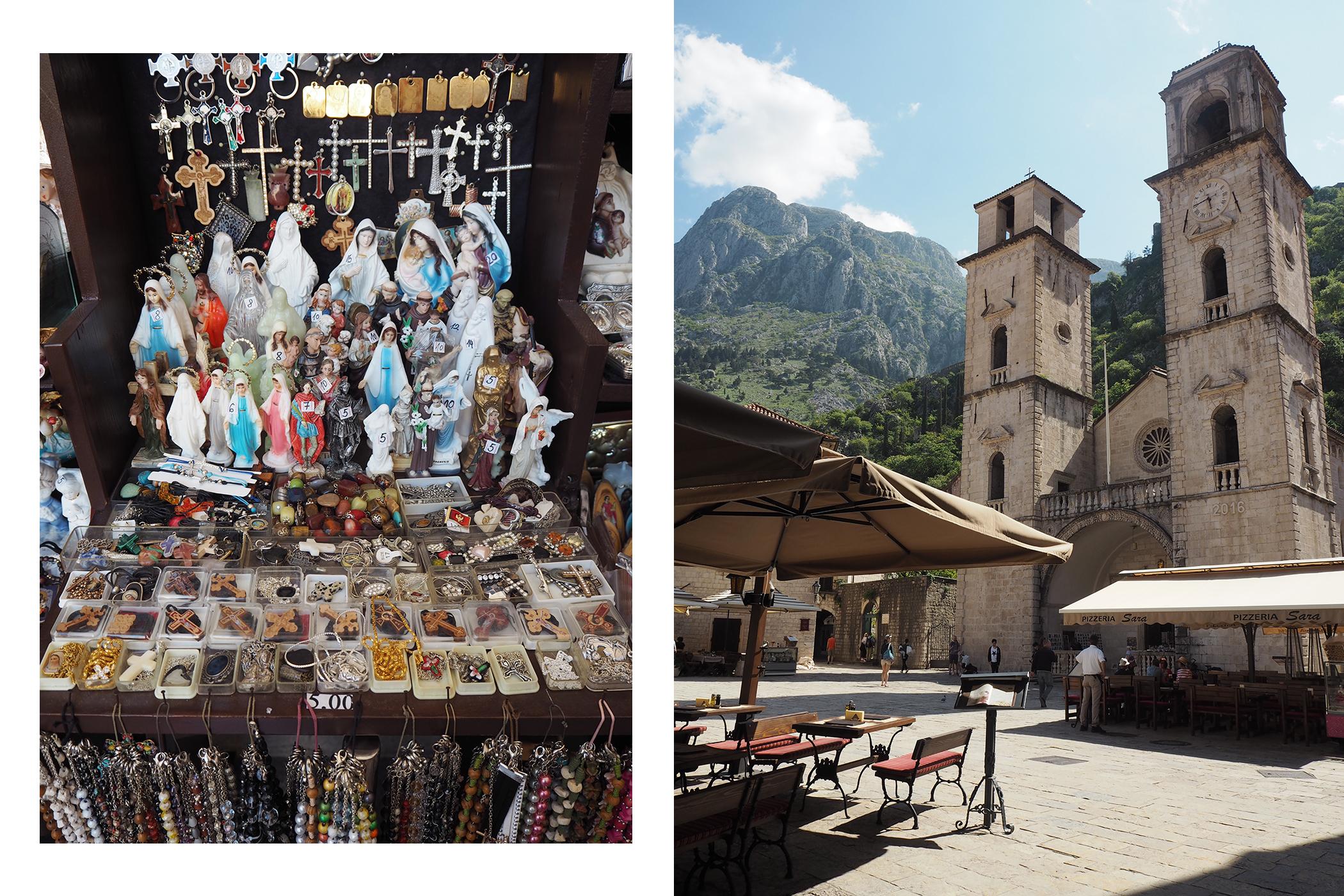 femtastics-Perast-Montenegro-Kirche