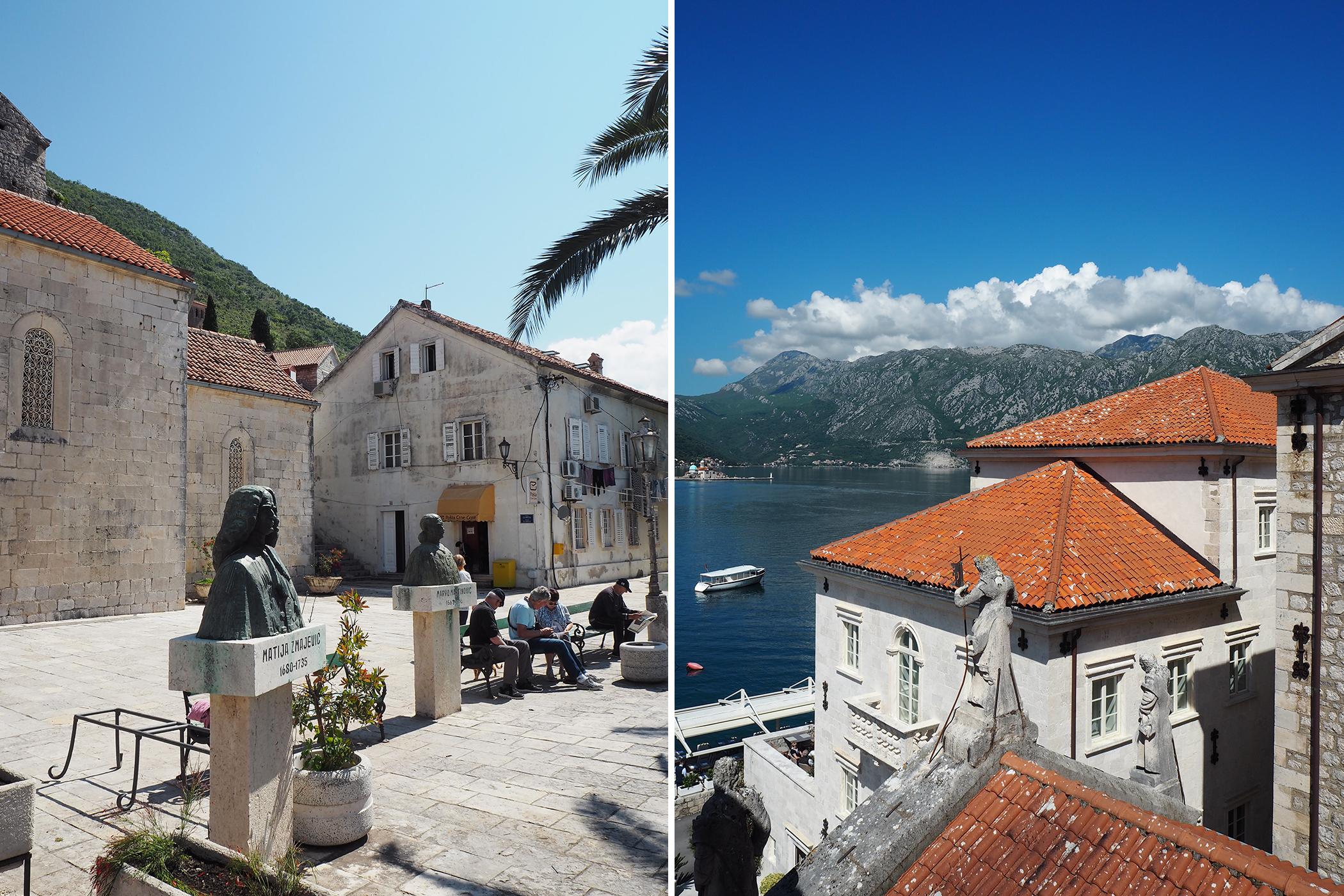 femtastics-Perast-Montenegro