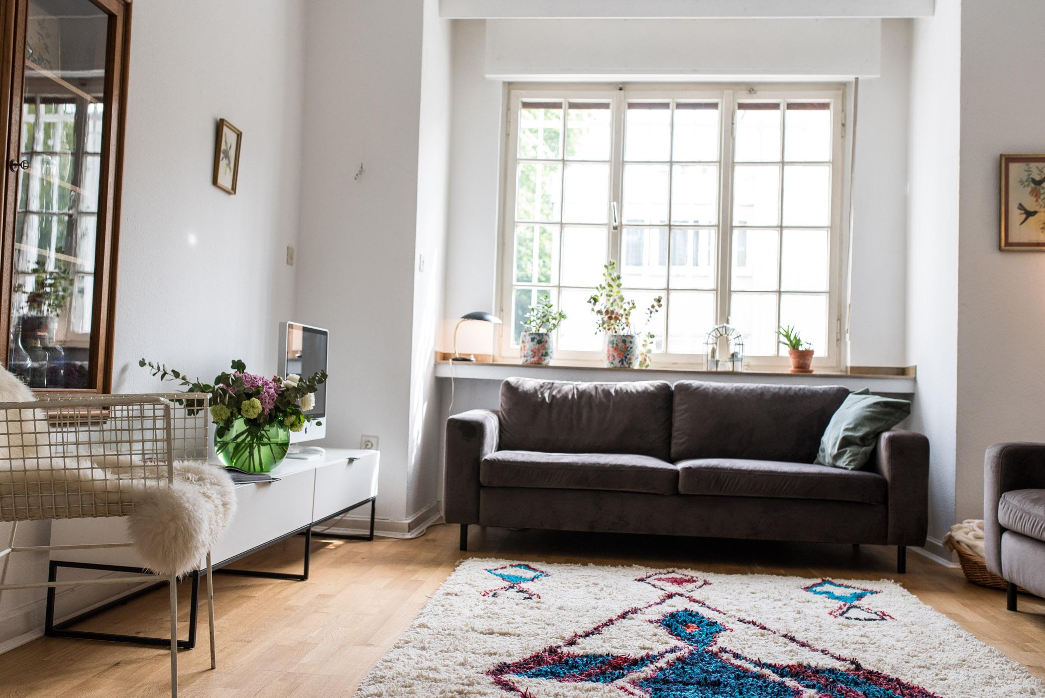femtastics-Studio-Artisan-Wohnzimmer-Teppich