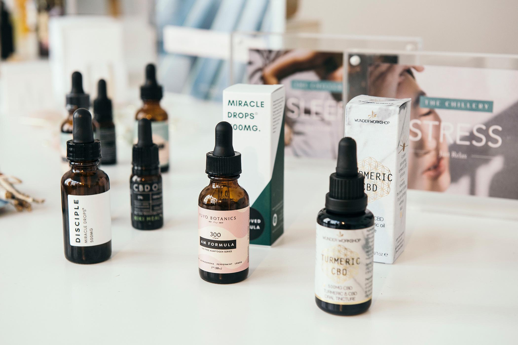 femtastics-The-Chillery-CBD-Beauty-Produkte