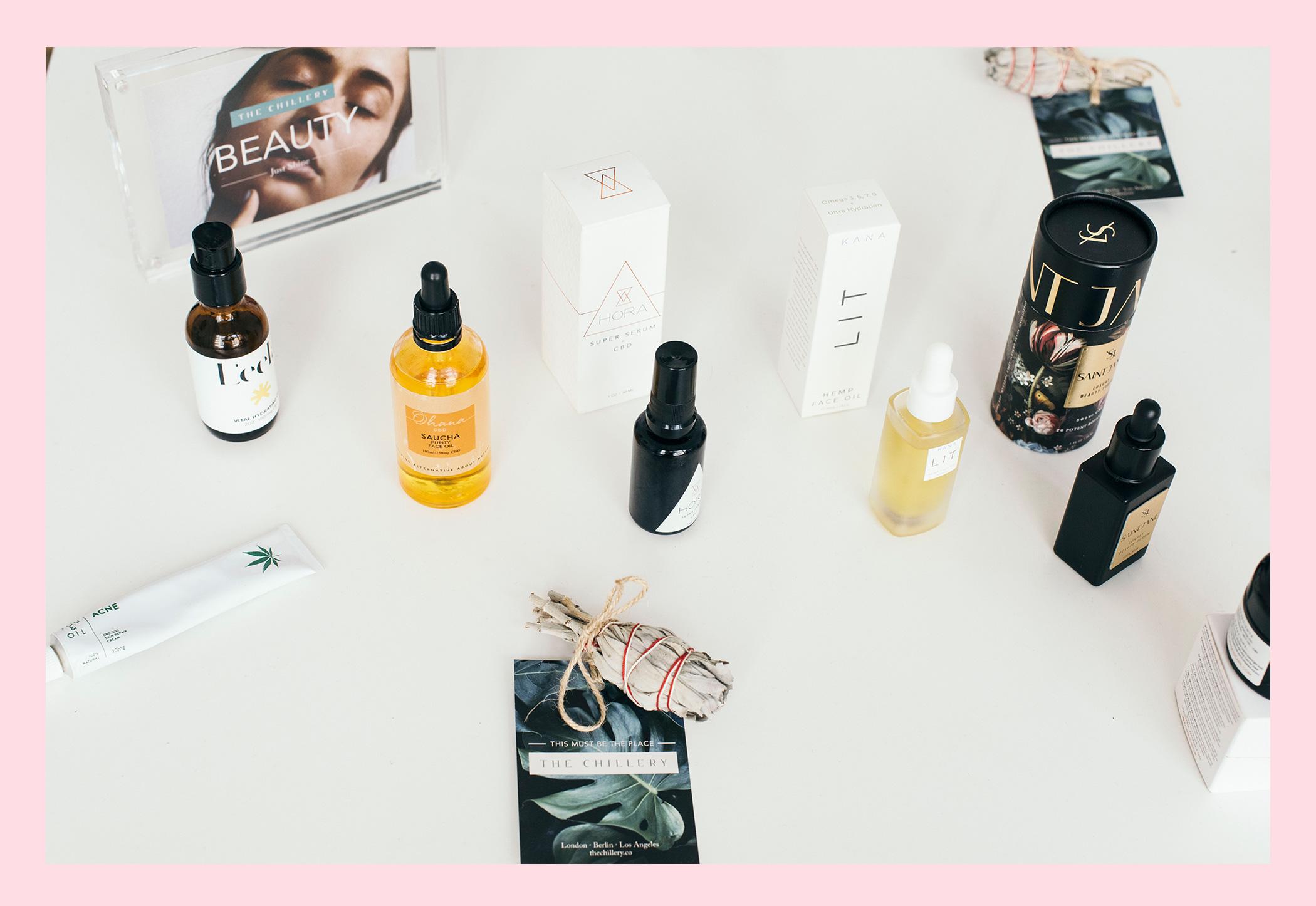 femtastics-The-Chillery-CBD-Produkte
