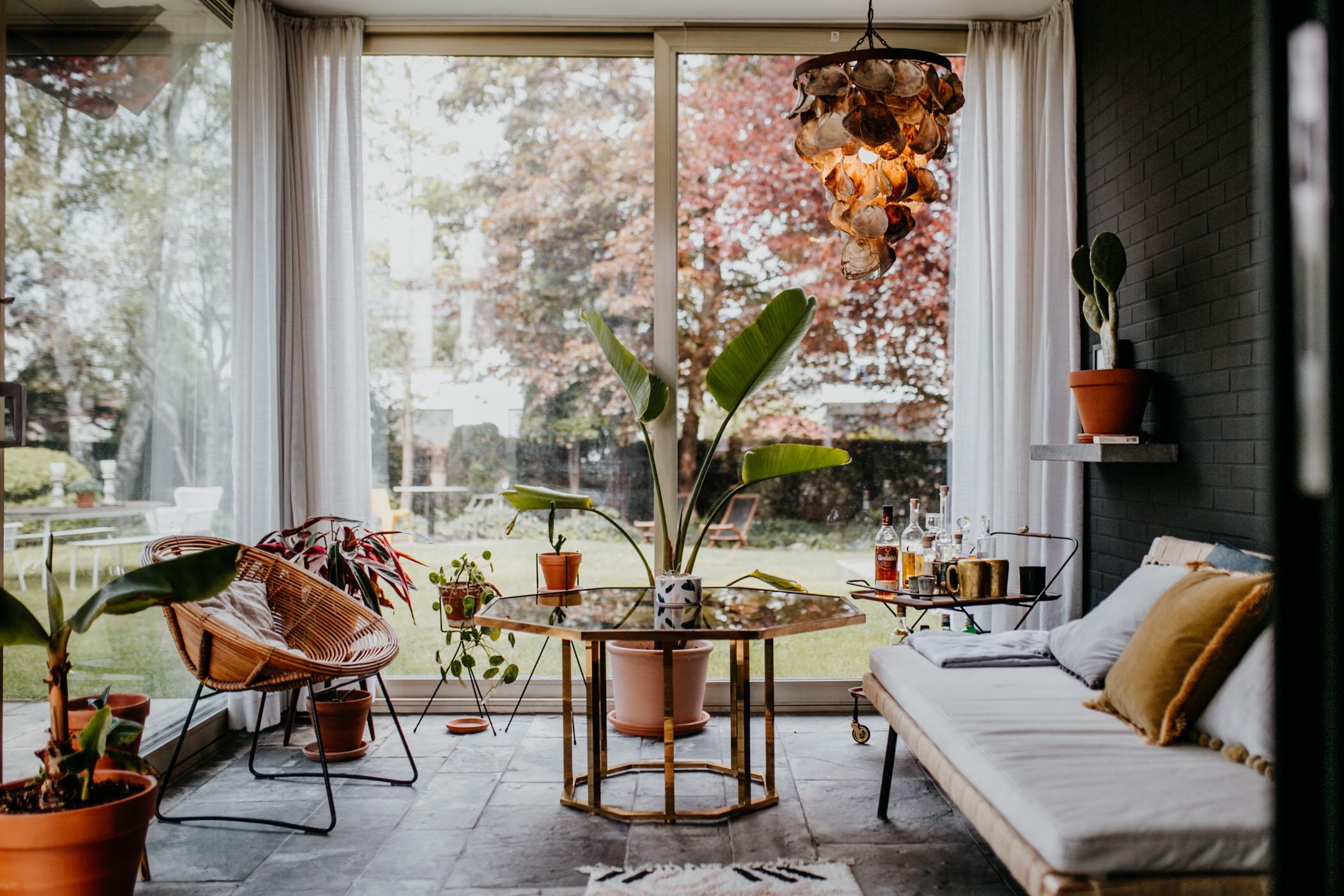 femtastics-VillaWalther-60er-Jahre-Haus-renovieren