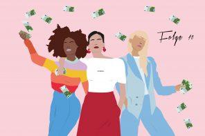 femtastics-female-finance-immobilie-kaufen-oder-mieten