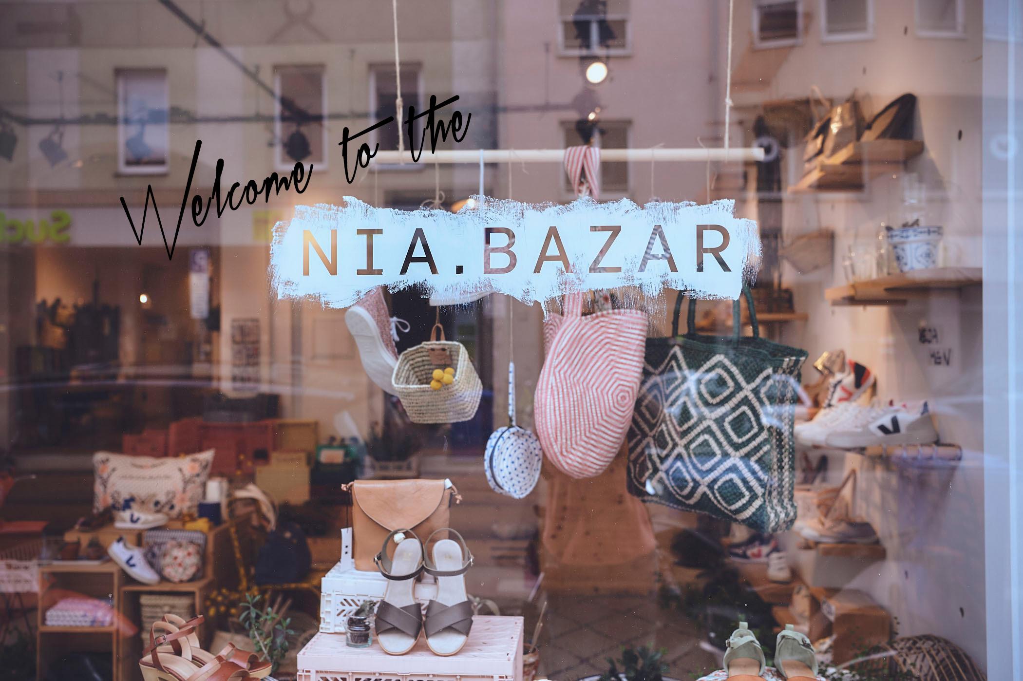 femtastic-Nia-Bazar-Store-Muenchen