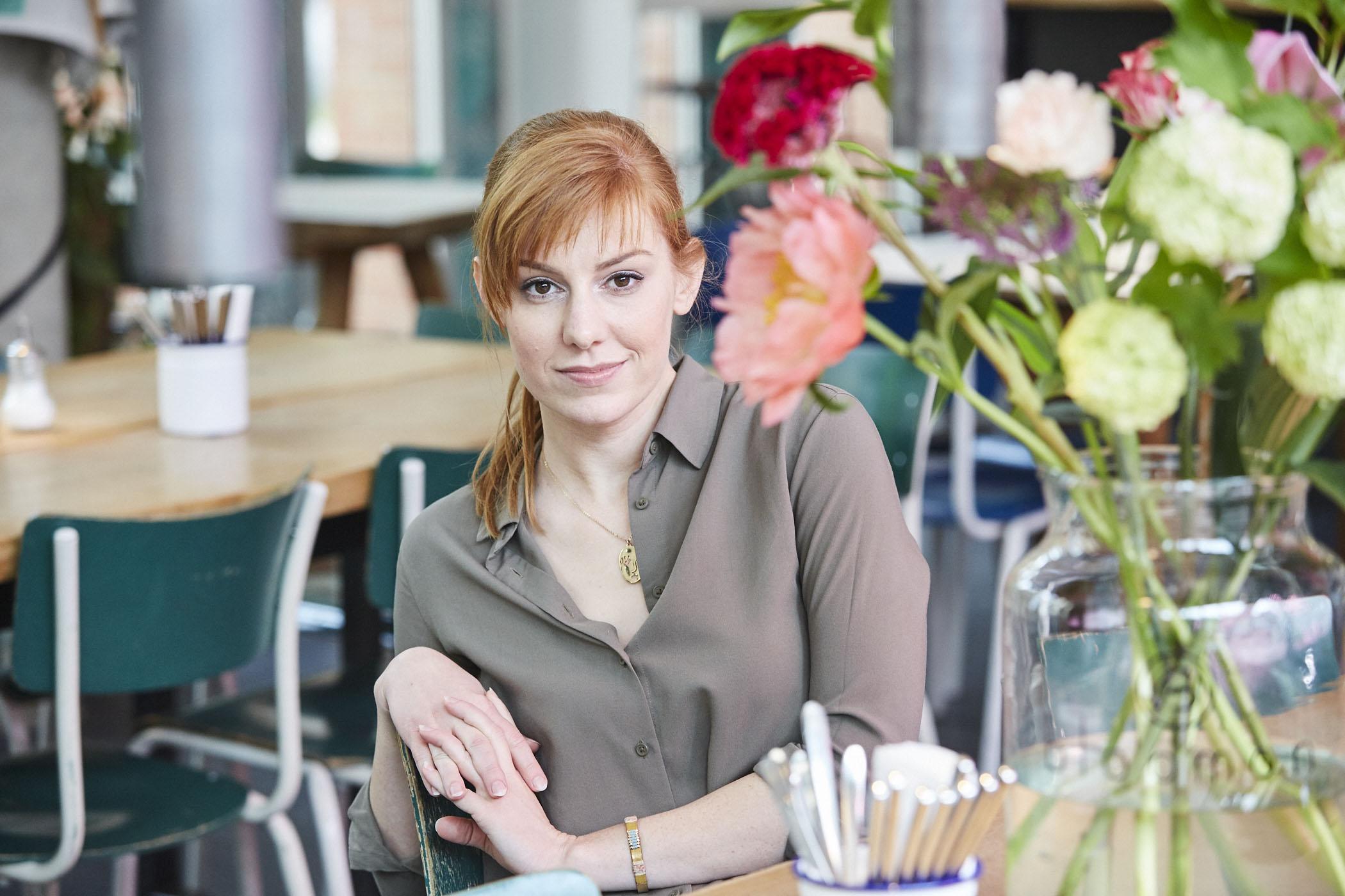 femtastics-Eva-Schulz-Journalistin