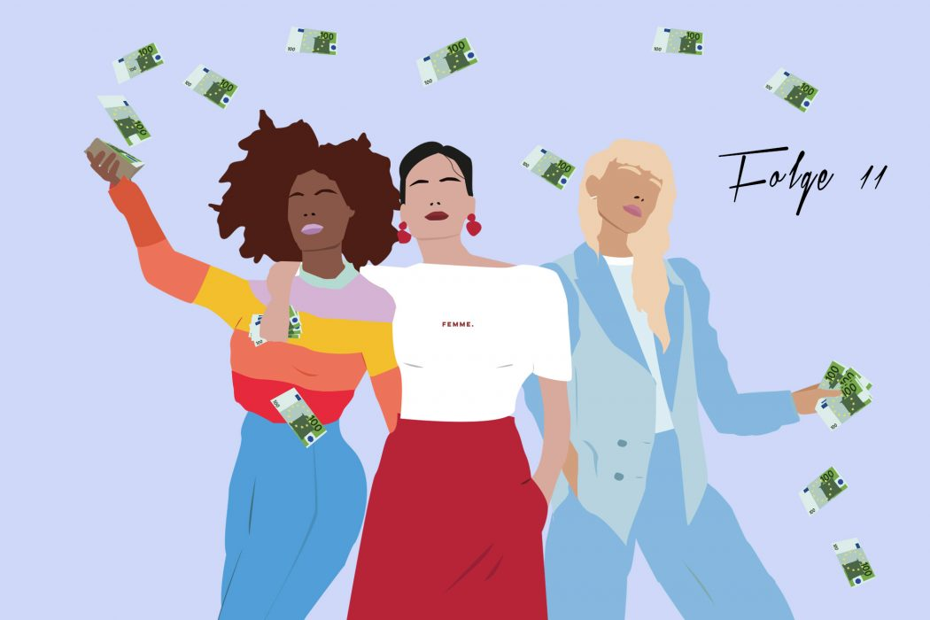 femtastics-Female-Finance-Aktien-wo-fange-ich-an