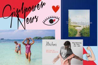 femtastics-Girlpower-News-KW-25-2019