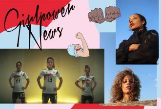 femtastics-Girlpower-news-KR-24-2019