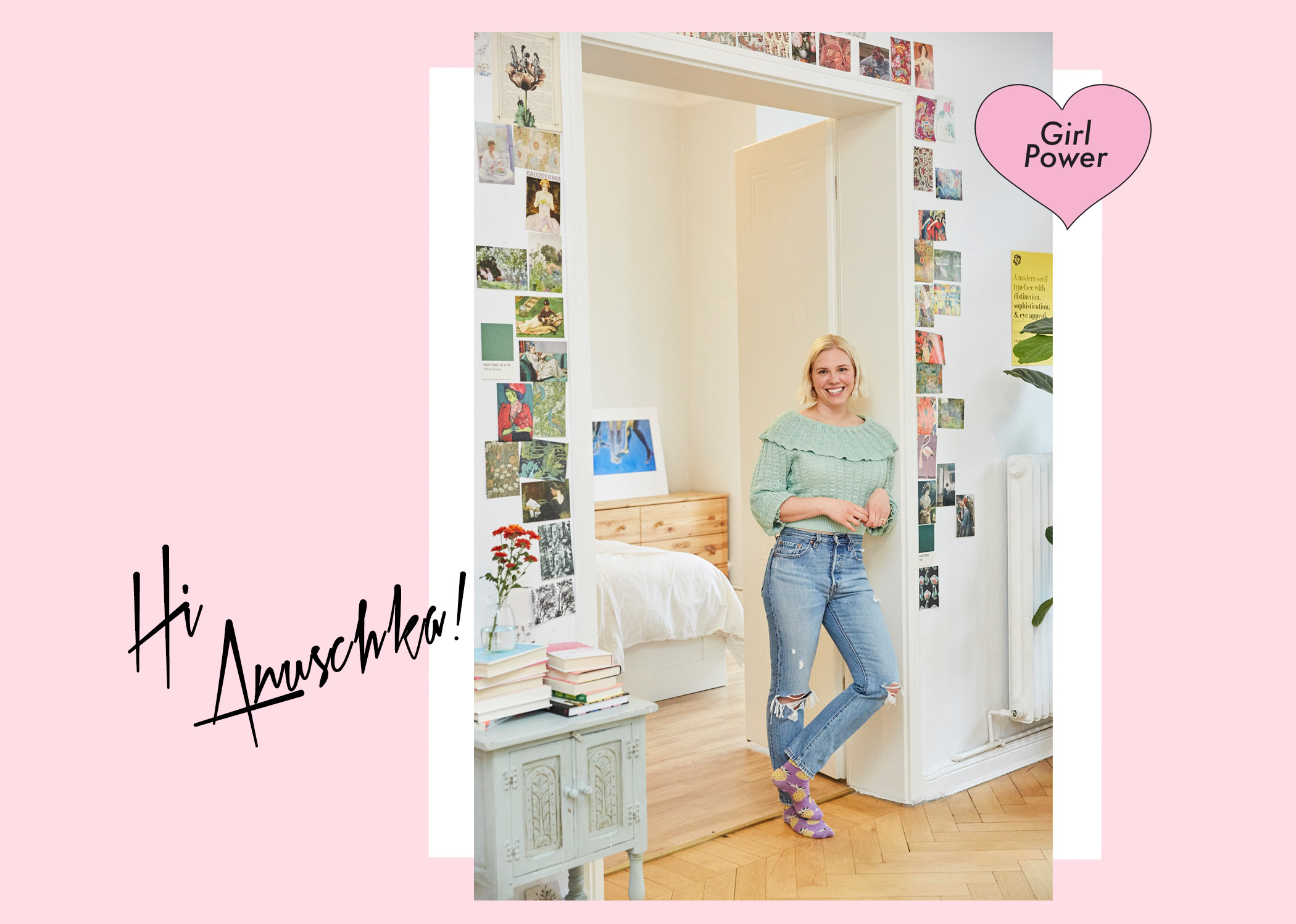 femtastics-Homestory-Anuschka-Rees