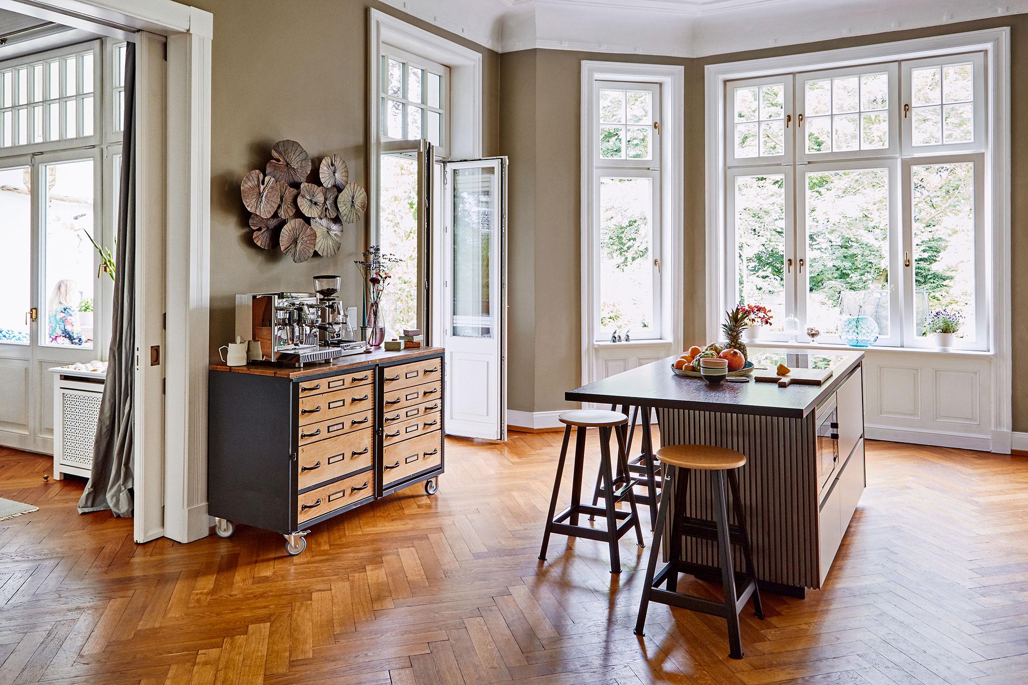 femtastics-Kerstin-Bognar-Hamburg-Homestory-Wohnung