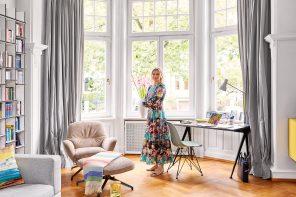 """Plant den perfekten Familienurlaub: Kerstin Bognár von """"The Niche Traveller"""""""