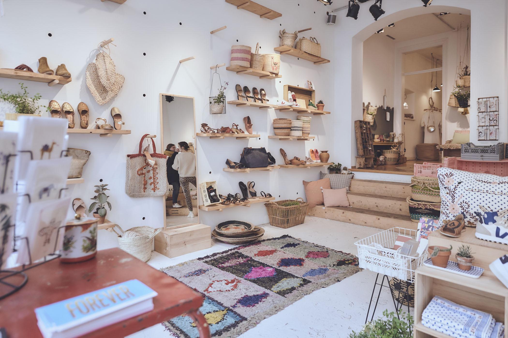 femtastics-Nia-Bazar-Store-Muenchen