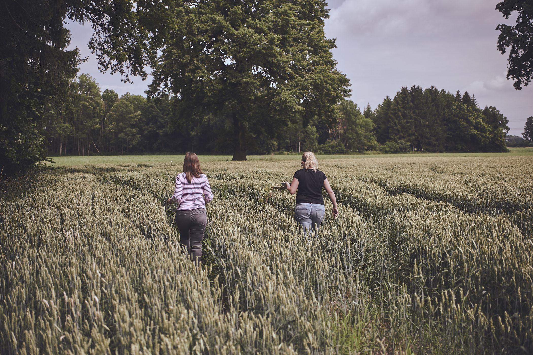 farmmade_035