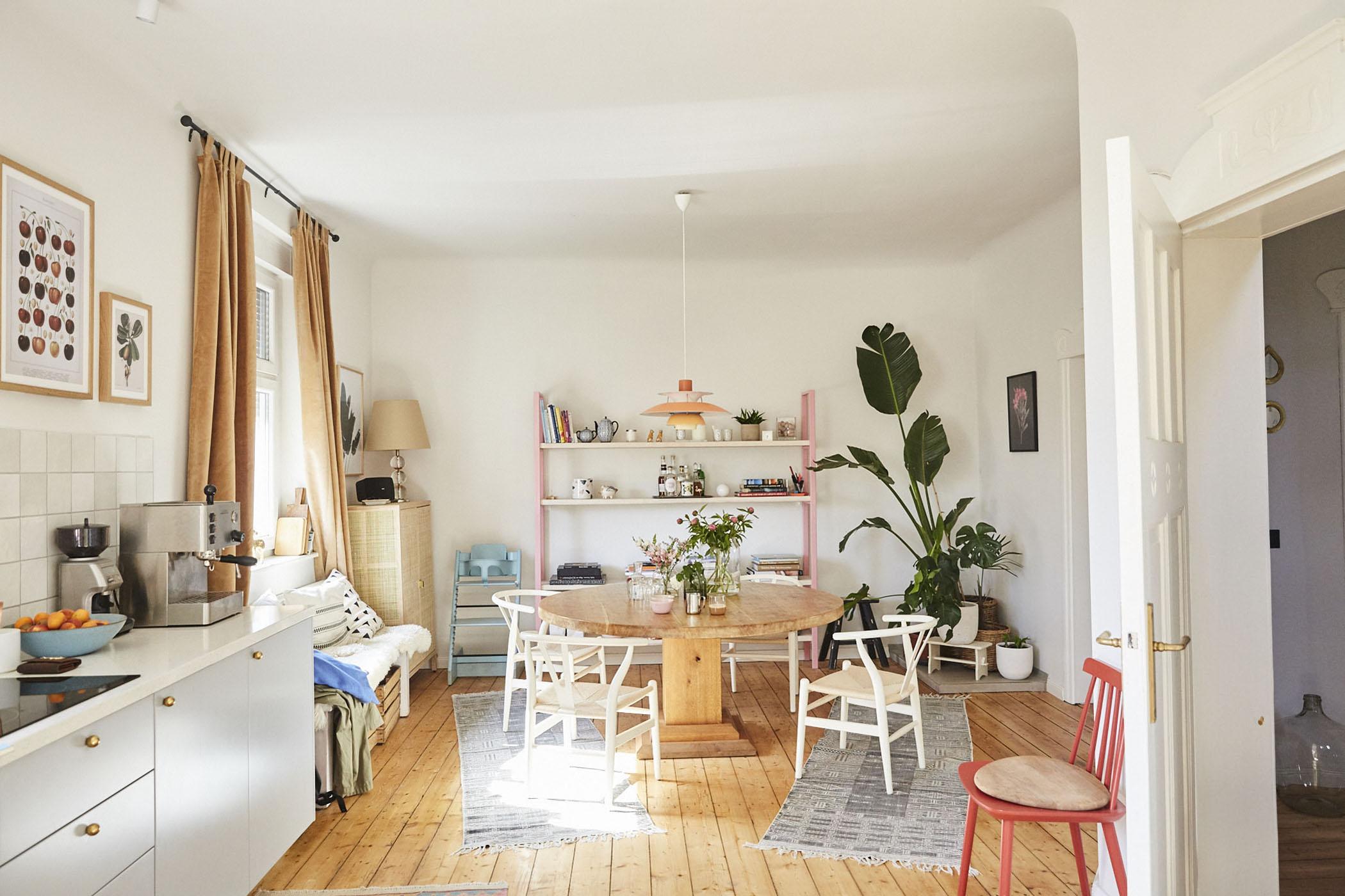 femtastics-Alexa-von-Heyden-Haus