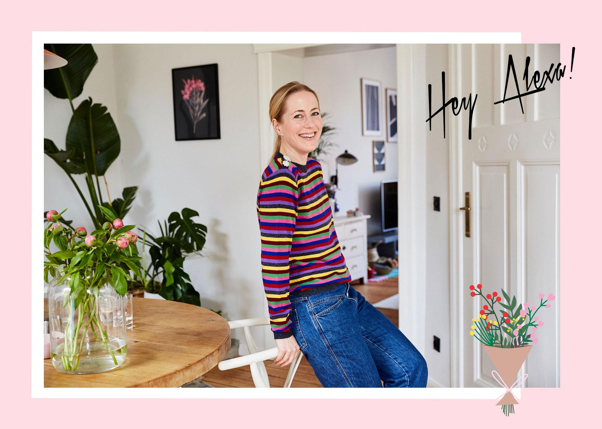femtastics-Alexa-von-Heyden-Interview