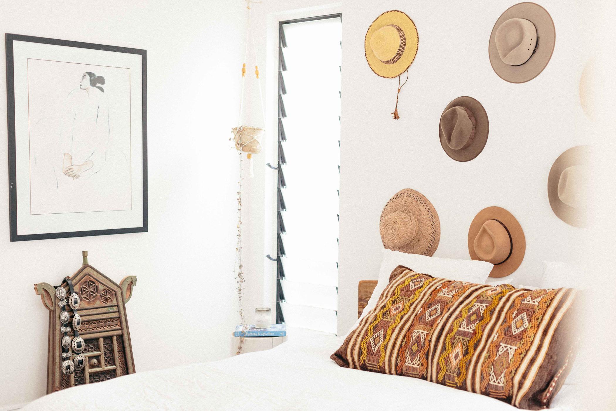 femtastics-Boho-Home-Bondi-Beach