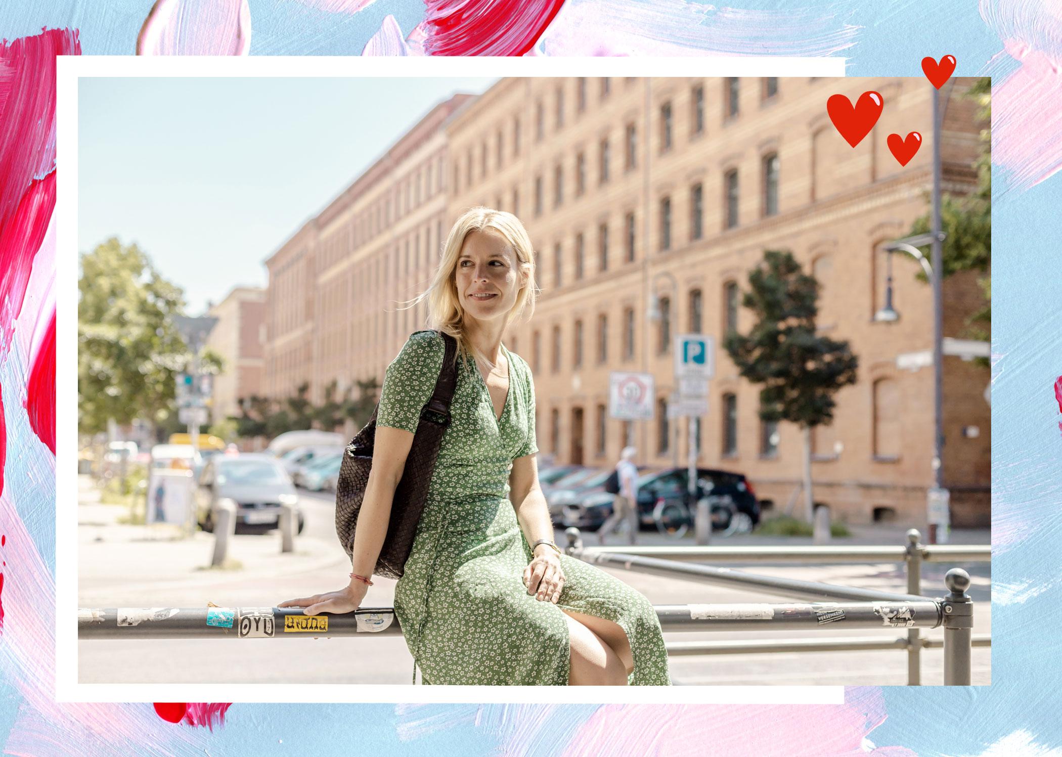 femtastics-Christina-Jagla-Berlin