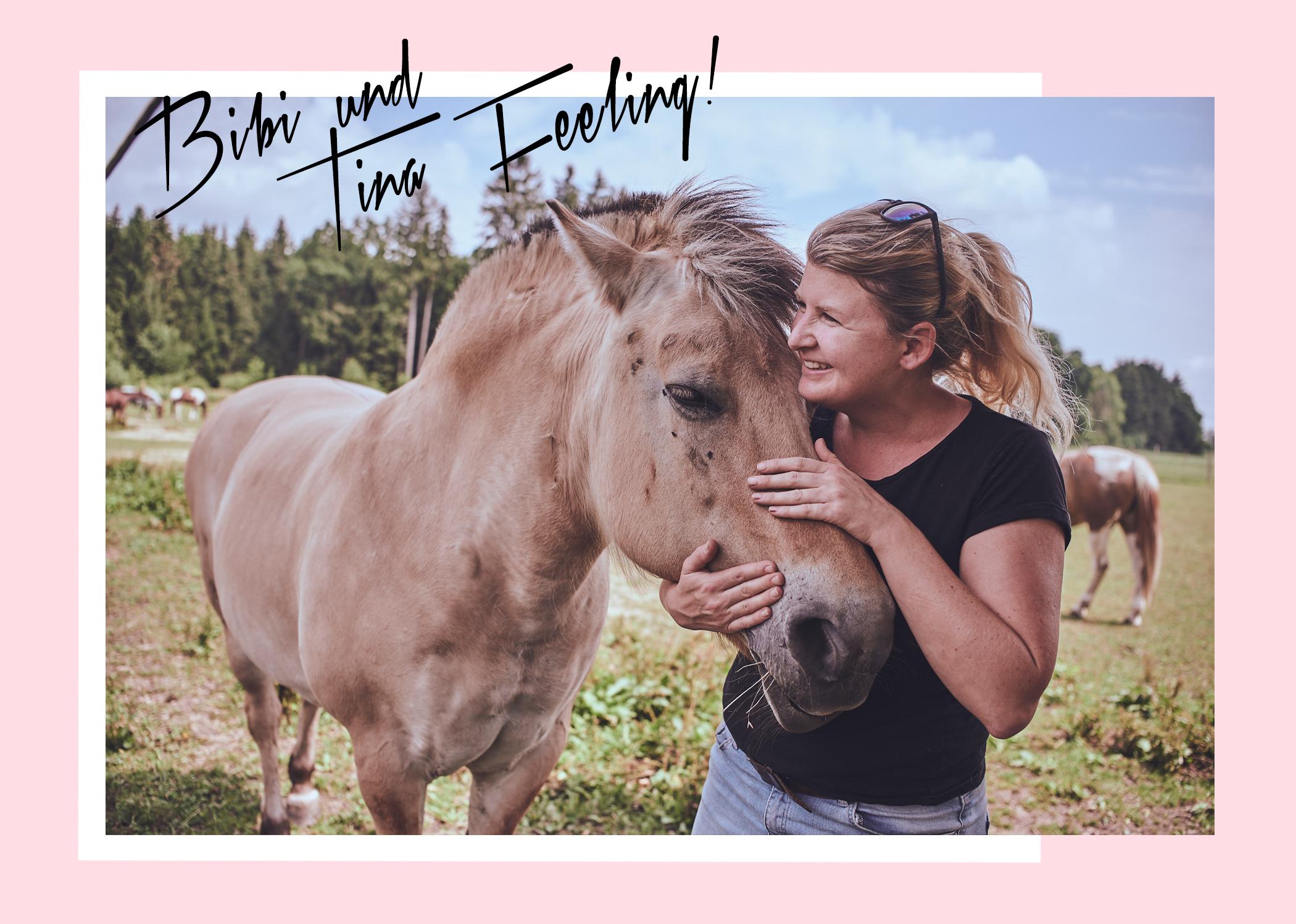 femtastics-Farmmade-Pferde