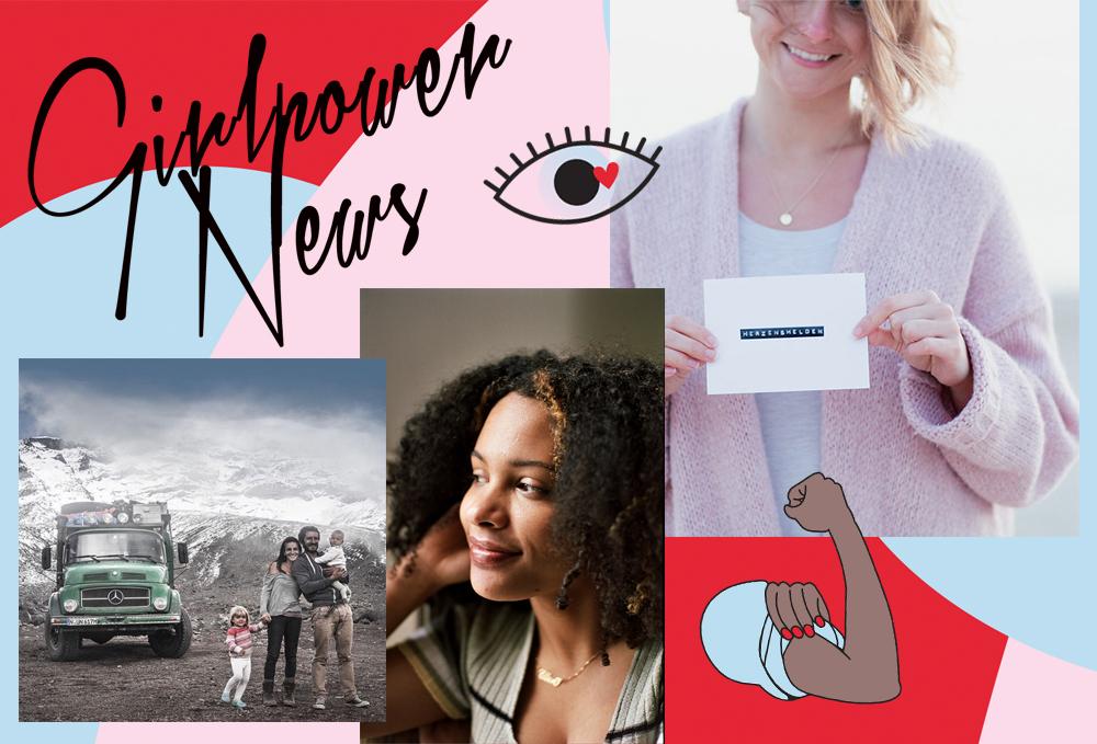 femtastics-Girlpower-News-KW-28-2019