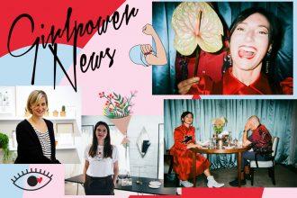 femtastics-Girlpower-News-KW27-2029