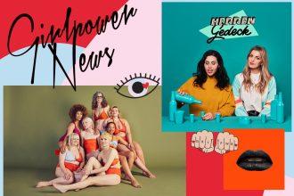 femtastics-Girlpower-News-KW29-2019