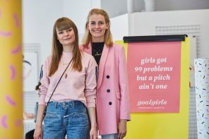 femtastics-Goalgirls-Berlin-Gruenderinnen-Interview