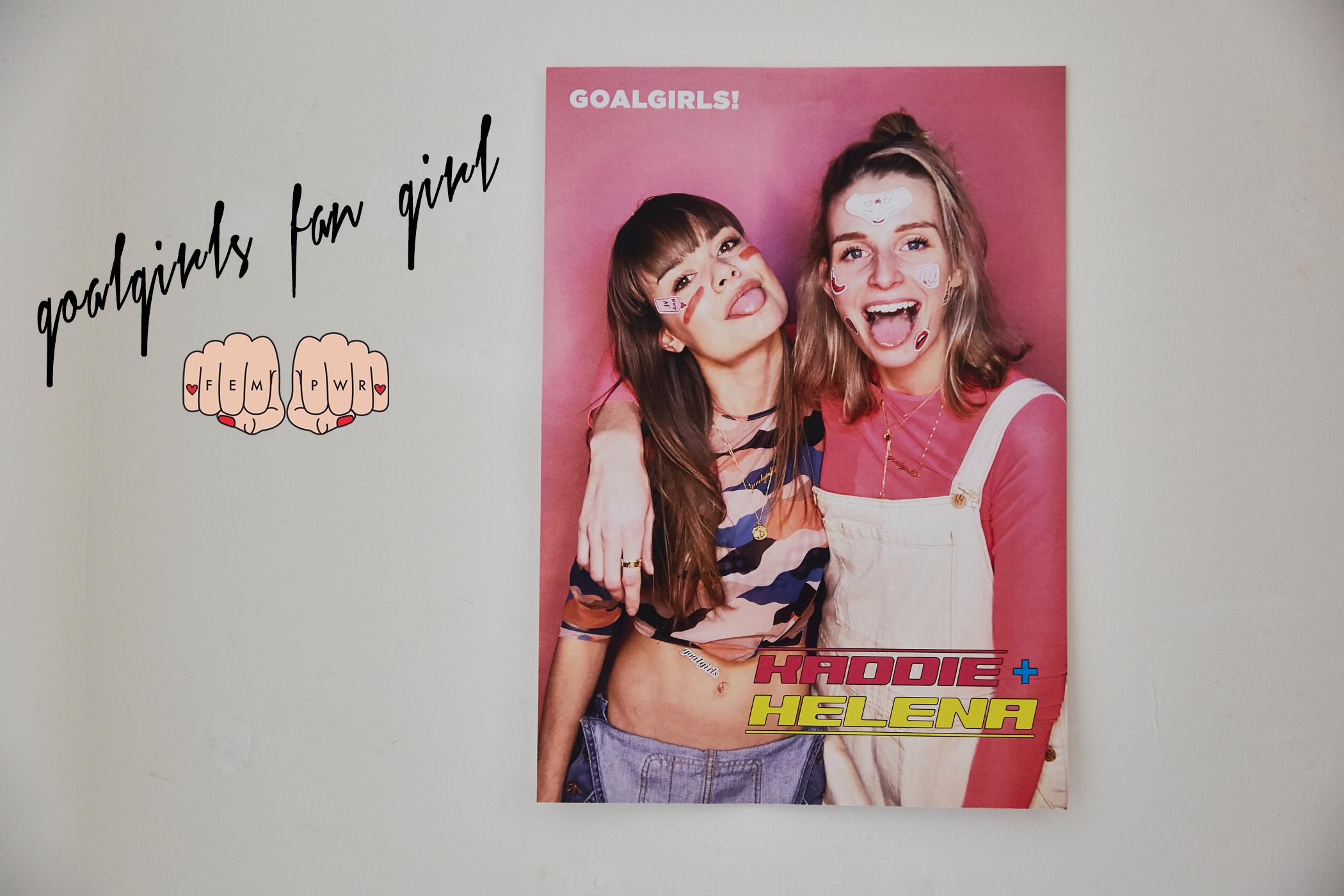 femtastics-Goalgirls-Berlin-Poster