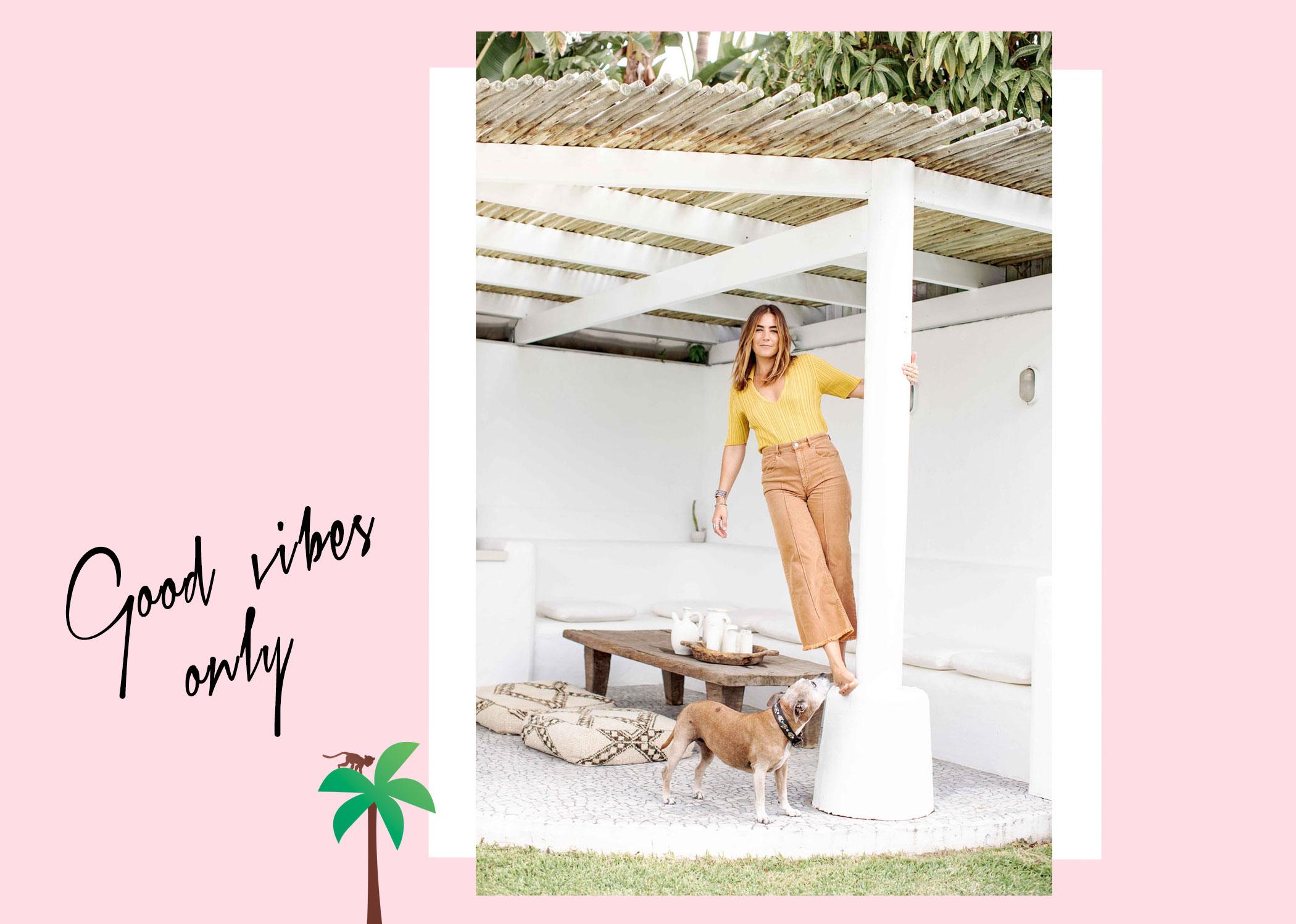 femtastics-Loren-Morton-Bondi-Beach-Homestory