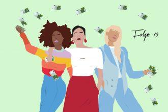 femtastics-Female-Finance-Steuererklaerung-Tipps