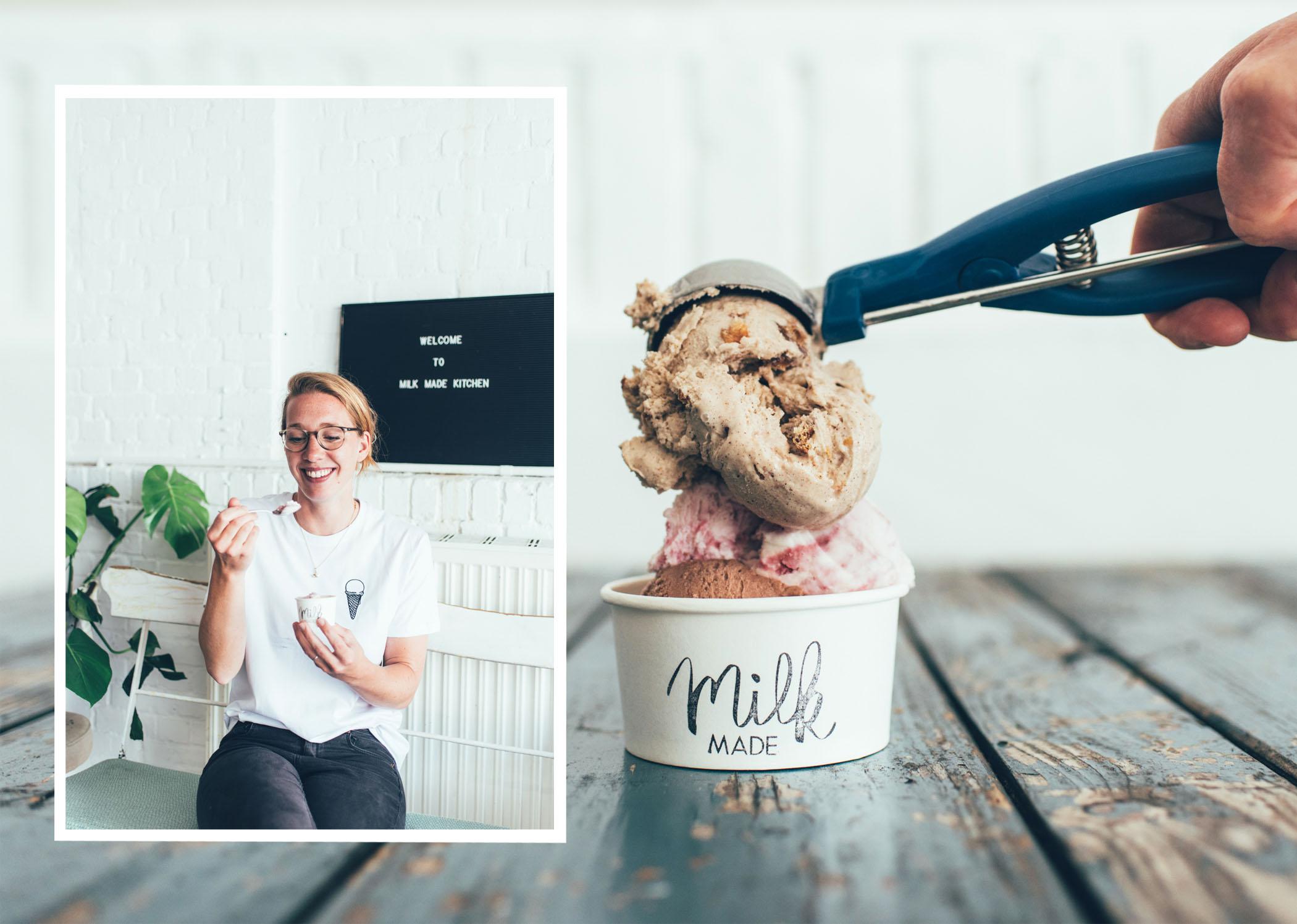 femtastics-Milk-Made-Eis-Gruenderin