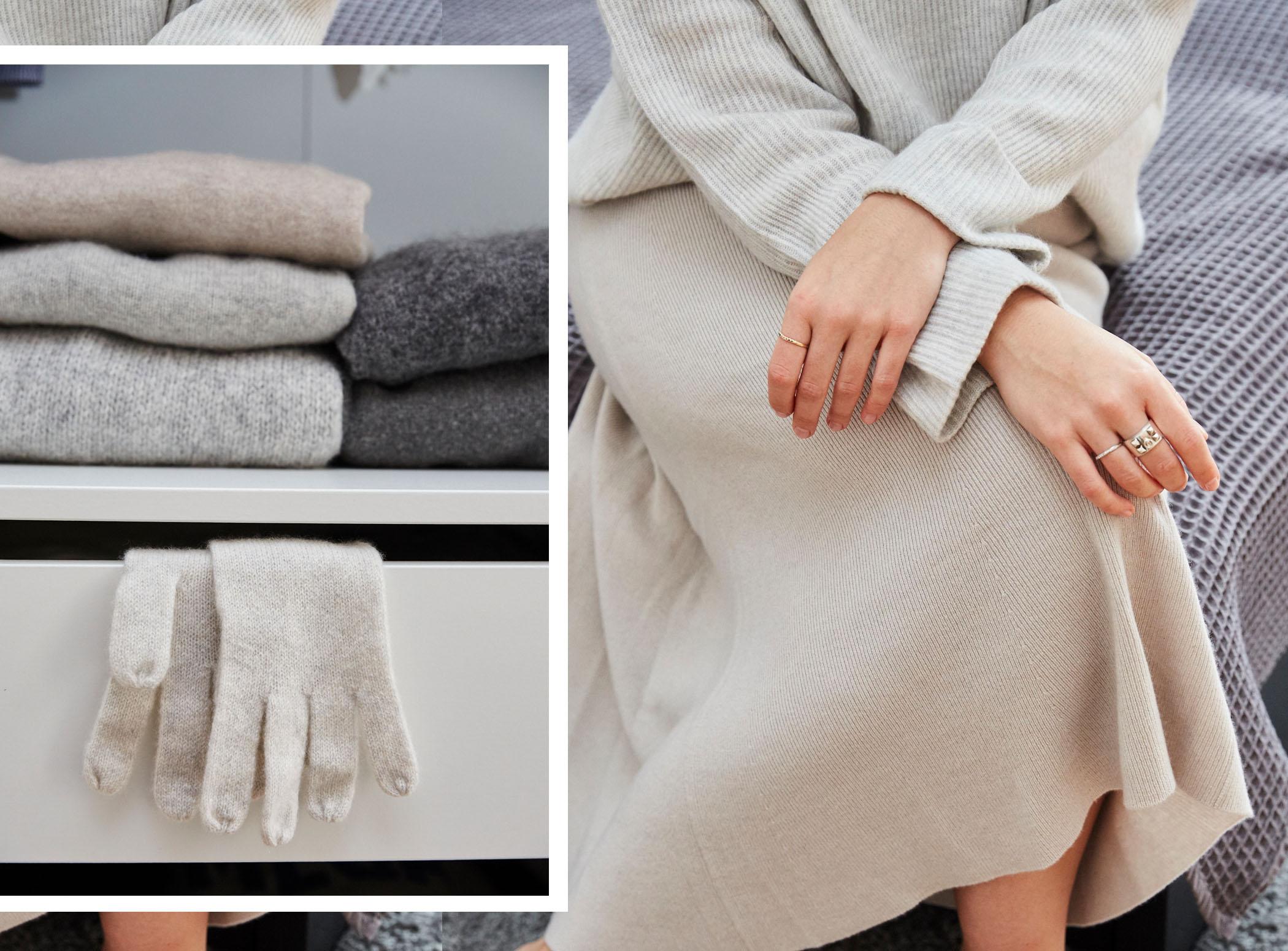 10-cunda-cashmere-handschuhe