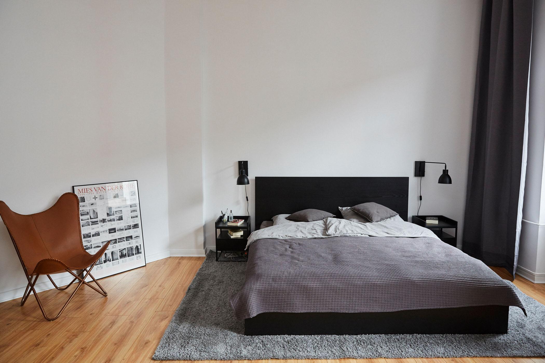 17-schlafzimmer