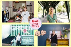 femtastics-12-Tipps-Leidenschaft-zum-Beruf-machen