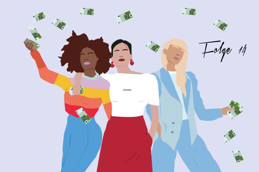 femtastics-Female-Finance-Geldanlage-Tipps