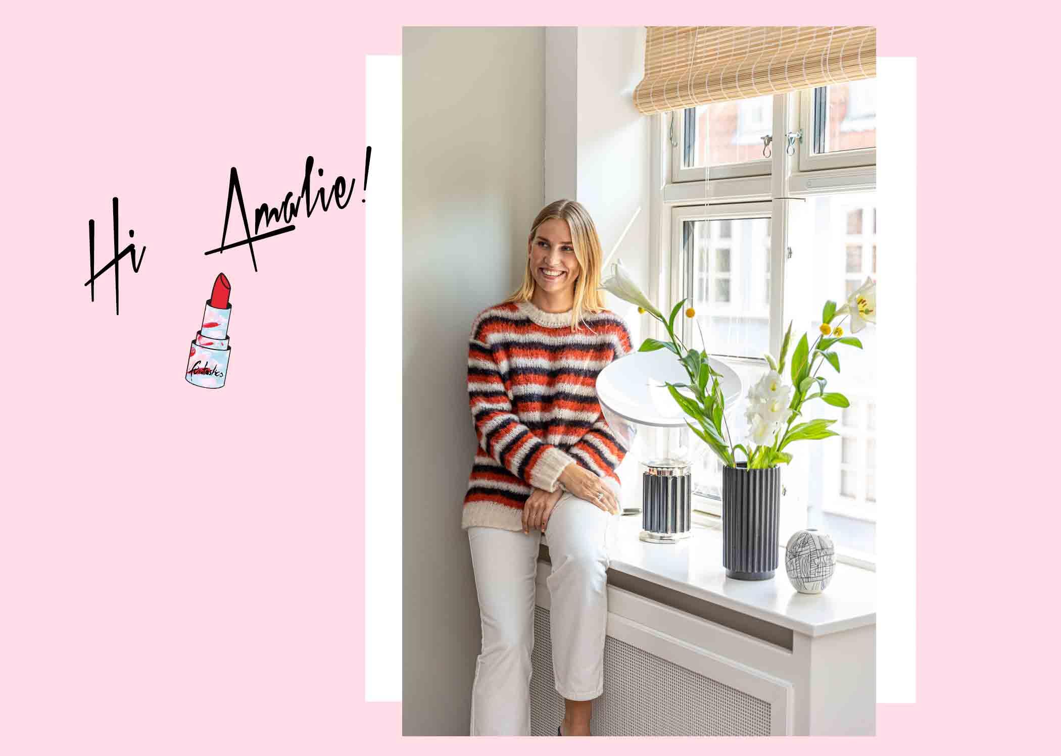 femtastics-Ikon-Kobenhavn-Amalie-Thorgaard