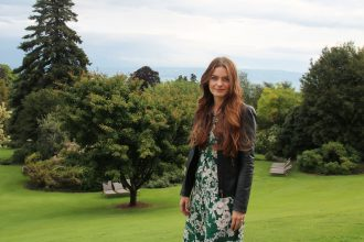 femtastics-Interview-Franziska-Weber-Evian