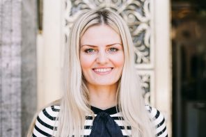 So kommt ihr bei Gehaltsverhandlungen an euer Ziel – Verhandlungsexpertin Mirnesa Halitovic