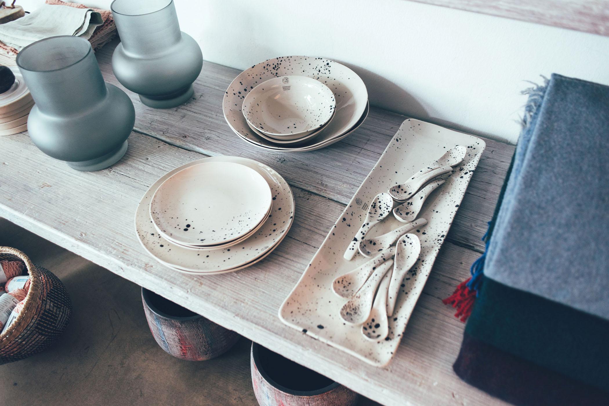 gesprenkelte-keramik-trend