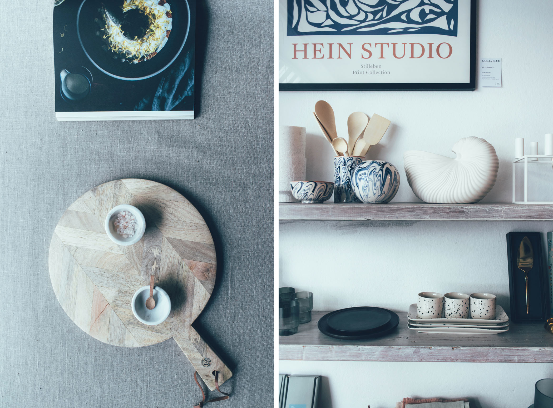 gesprenkelte-keramik