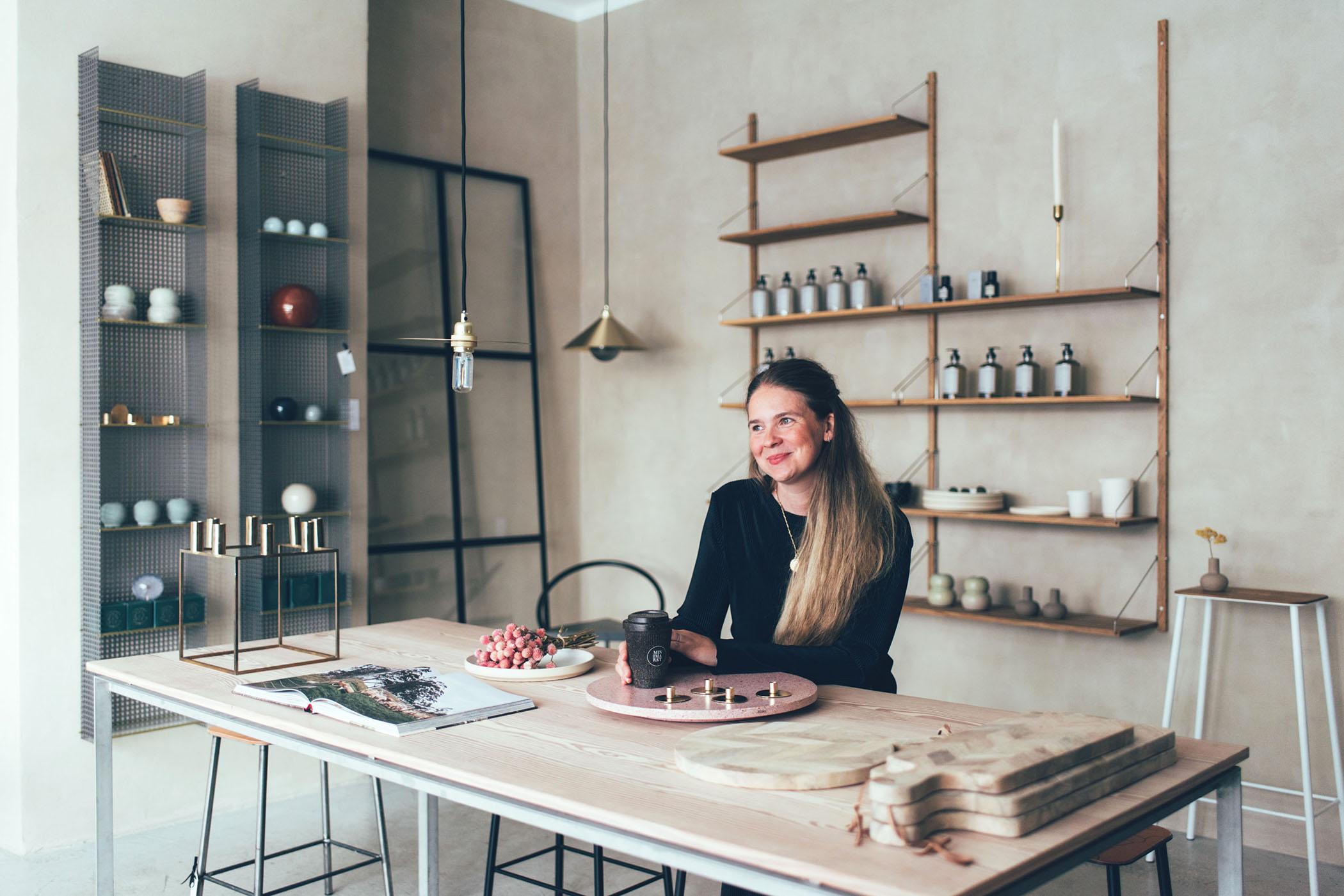 homestory-minimarkt_0xenia-rosengart