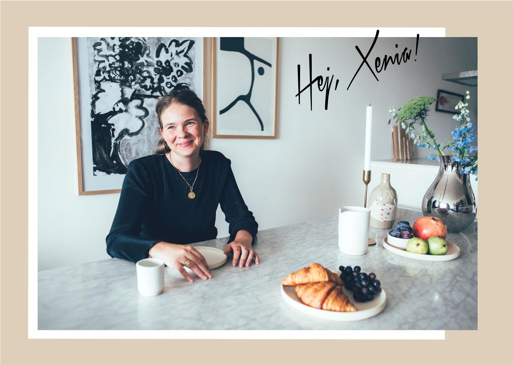 homestory-minimarkt_xenia-rosengart-hamburg