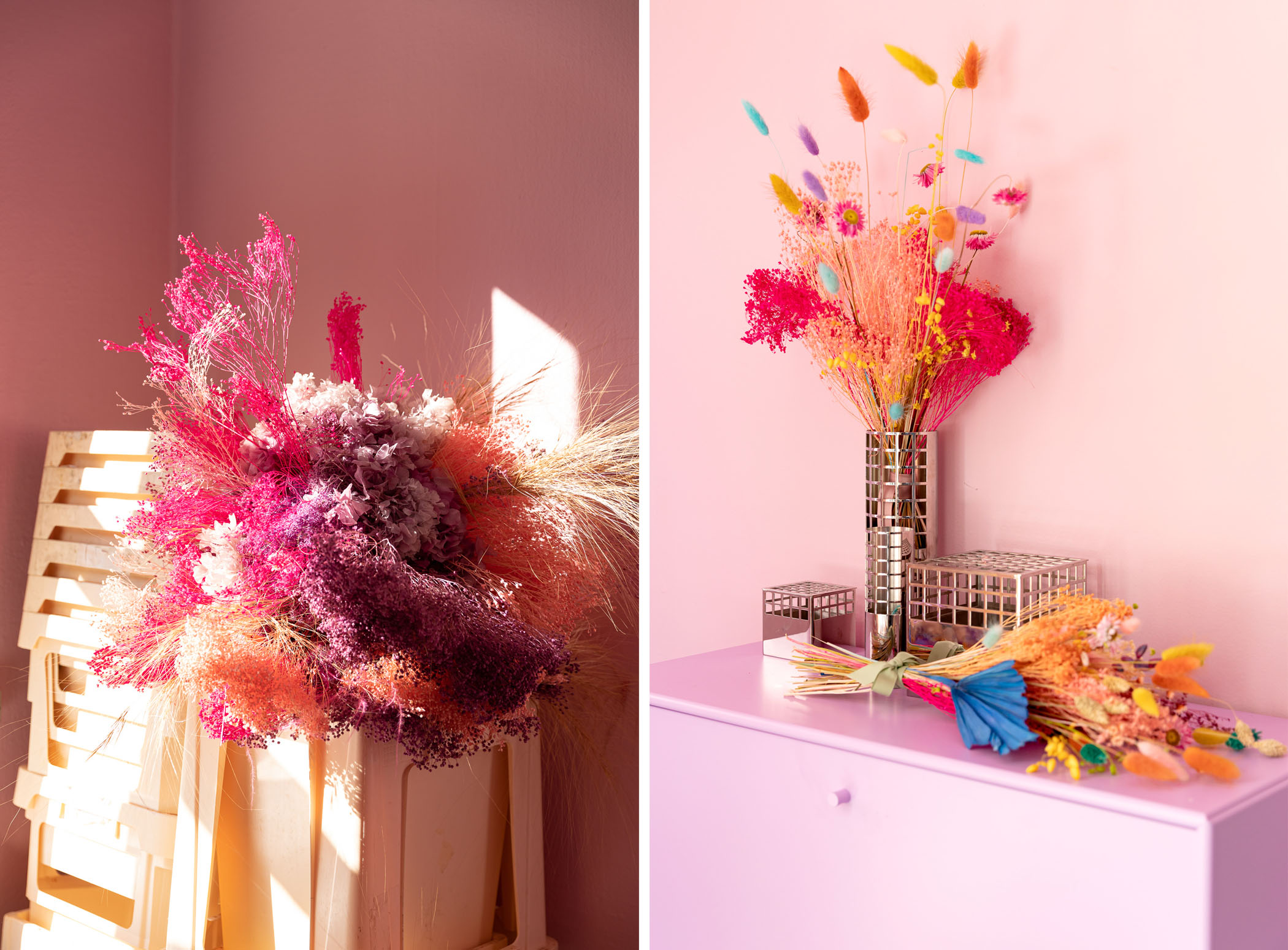 poppykalas-bunte-trockeblumen