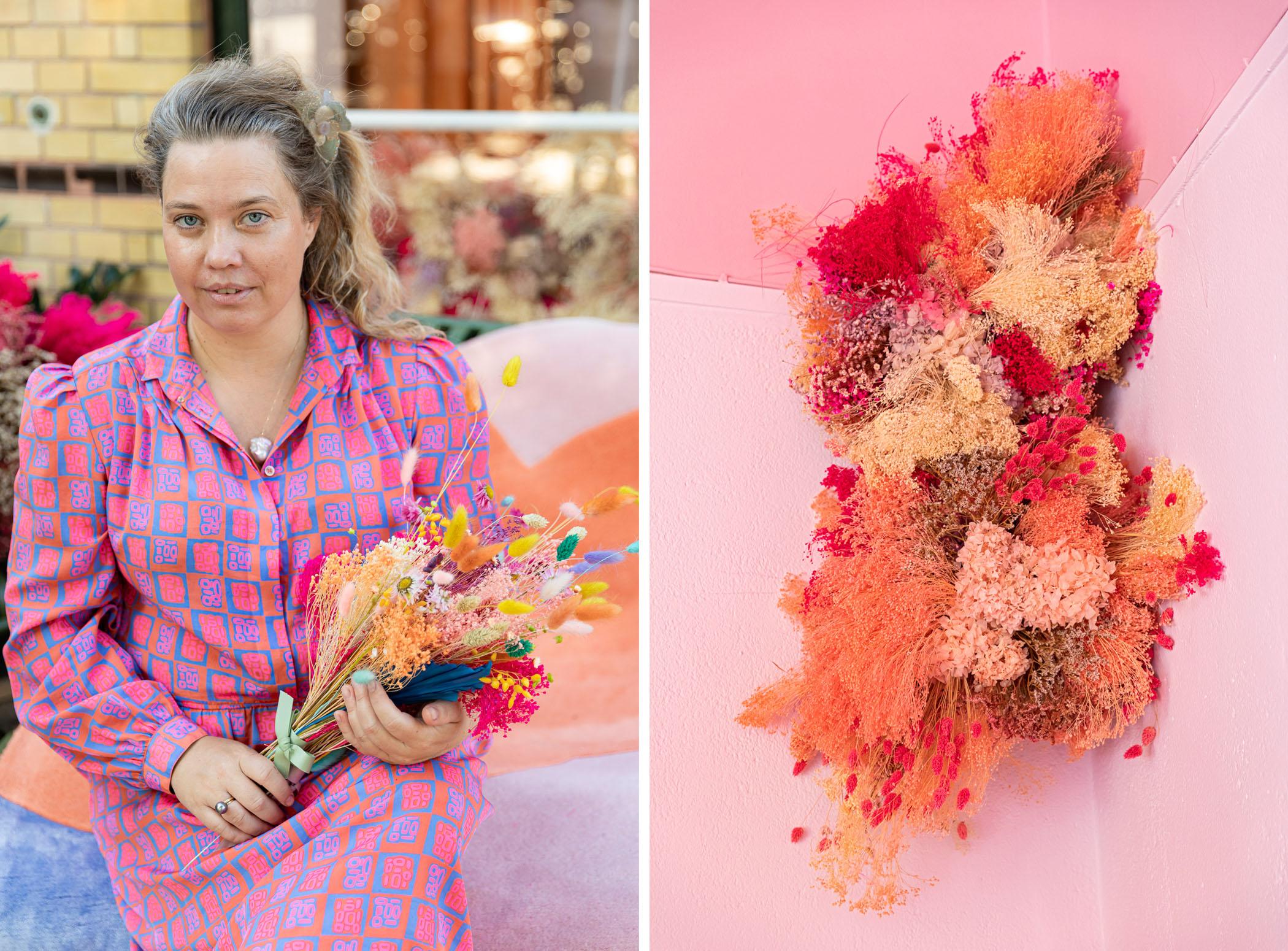 trend-bunte-trockenblumen