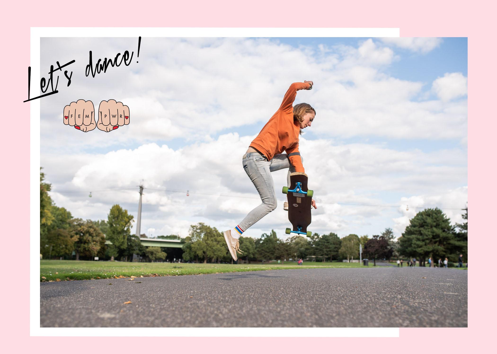 Longboard-Dance-Deborah-Keser