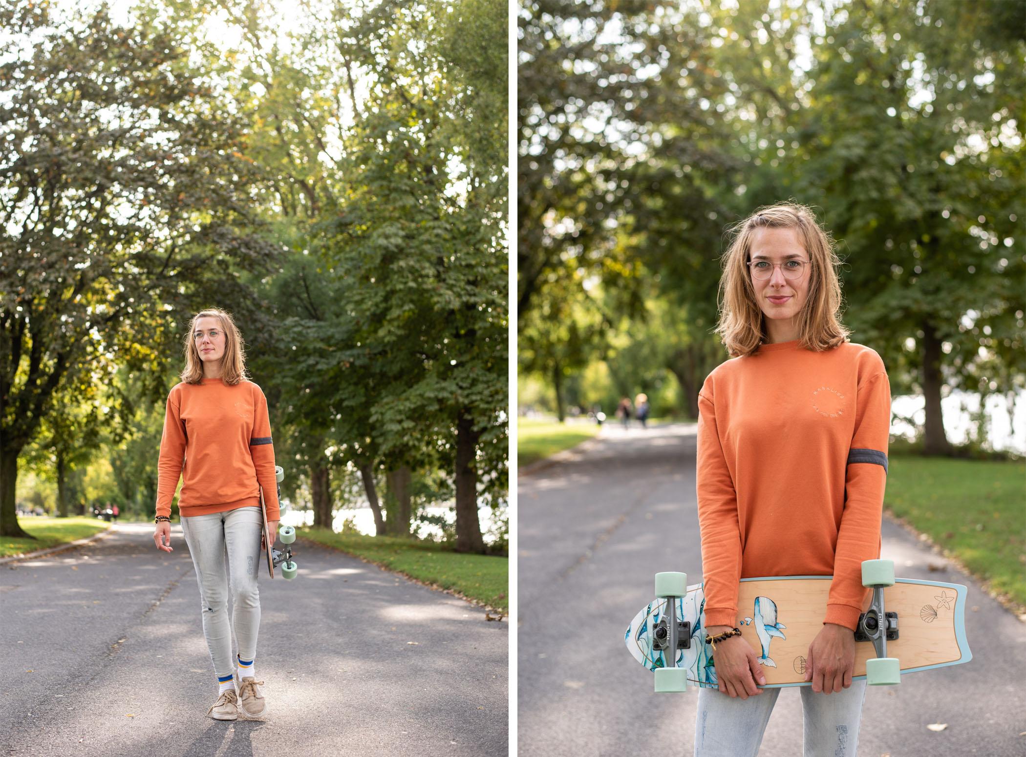Longboard-Deborah-Keser_15